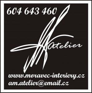 Moravec logo