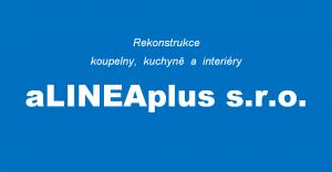 aLINEAplus